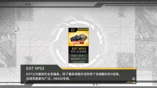 MMw9C.jpg