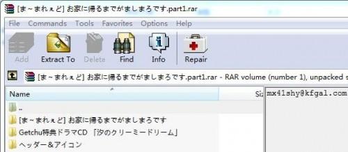 MmpAI.jpg
